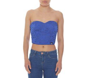 Outlet - Γυναικείο Μπούστο LYNNE γυναικα μπλούζες