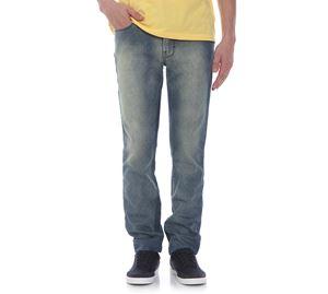 40 Weft & More - Ανδρικό παντελόνι BOSS ORANGE