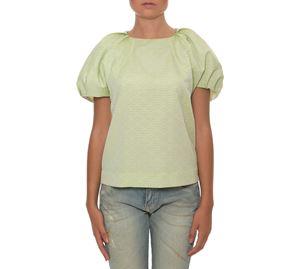 Seafarer & More - Γυναικεία Μπλούζα SEE BY CHLOE seafarer   more   γυναικείες μπλούζες