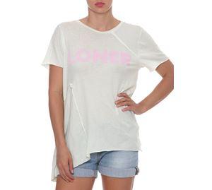 Outlet - Γυναικεία Μπλούζα WILDFOX γυναικα μπλούζες