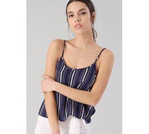 Wardrobe Renewal - Γυναικεία Μπλούζα PINK WOMAN