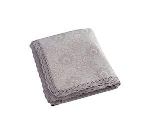 Beauty Home - Κουβέρτα Πικέ Υπέρδιπλη 230 x 250 BEAUTY HOME beauty home   κουβέρτες
