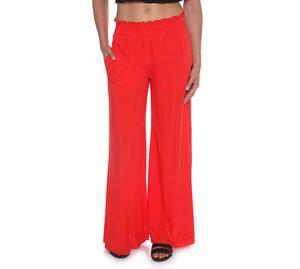 Outlet - Γυναικείο Παντελόνι LYNNE γυναικα παντελόνια