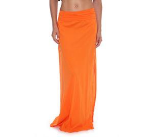 Outlet - Γυναικεία Φούστα LYNNE γυναικα φούστες