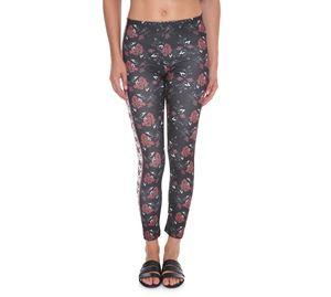 Outlet - Γυναικείο Κολάν LYNNE γυναικα παντελόνια