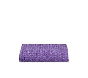 Beauty Home - Κουβέρτα Βαμβακερή Υπέρδιπλη BEAUTY HOME beauty home   κουβέρτες