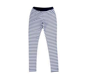 Winter Collection - Γυναικείο Ριγέ Κολάν HELLY HANSEN winter collection   γυναικεία παντελόνια