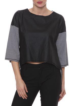 Outlet - Γυναικεία Μπλούζα LYNNE