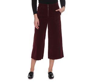 Lynne Vol.5 - Γυναικείο Παντελόνι LYNNE lynne vol 5   γυναικεία παντελόνια