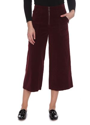 Outlet - Γυναικείο Παντελόνι LYNNE