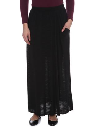 Outlet - Γυναικεία Φούστα LYNNE