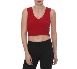 Lynne Vol.5 - Γυναικεία Μπλούζα LYNNE lynne vol 5   γυναικείες μπλούζες