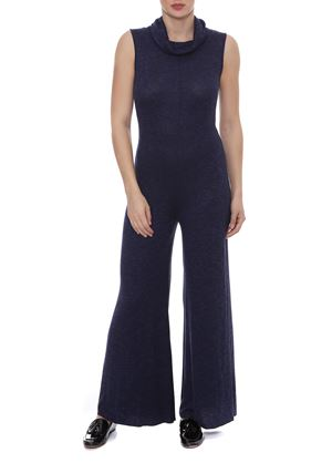 Outlet - Γυναικεία Φόρμα LYNNE