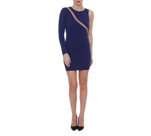 Lynne Vol.5 - Γυναικείο Φόρεμα LYNNE lynne vol 5   γυναικεία φορέματα