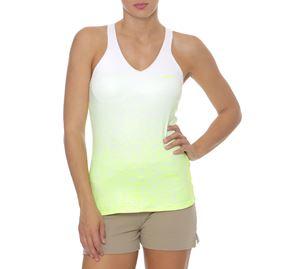 Nike Vol.1 - Γυναικεία Αθλητική Φανέλα NIKE nike vol 1   γυναικείες μπλούζες