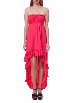Γυναικείο Φόρεμα JUICY COUTURE