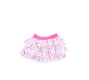 Monnalisa & More - Παιδική Φούστα MONNALISA monnalisa   more   παιδικές φούστες