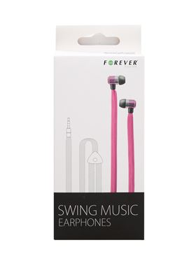 Hands Free Forever Music Line