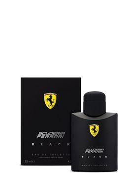 Ανδρικό Άρωμα Ferrari 125ml