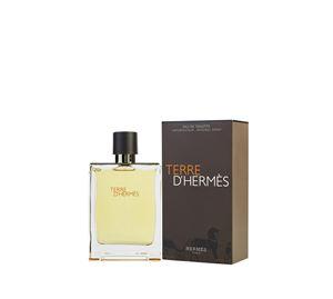Branded Perfumes - Ανδρικό Άρωμα Hermes 200ml