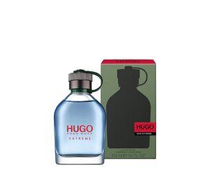 Branded Perfumes - Ανδρικό Άρωμα Hugo Boss