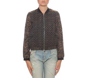 Fall For Fashion - Γυναικείο Μπουφάν MAISON SCOTCH