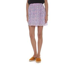 Seafarer & More - Φούστα MAISON SCOTCH seafarer   more   γυναικείες φούστες