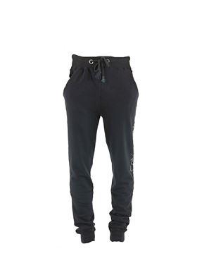 Ανδρικό Παντελόνι Φόρμας Γυμναστικής Calvin Klein