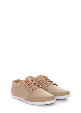 Ανδρικά Παπούτσια K1X
