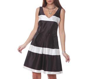 Lynne Vol.7 - Γυναικείο Φόρεμα LYNNE