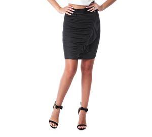 Lynne Vol.5 - Γυναικεία Mini Φούστα LYNNE
