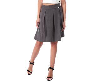 Lynne Vol.5 - Γυναικεία Φούστα Mini LYNNE