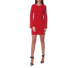 Lynne Vol.5 - Γυναικείο Φόρεμα Mini LYNNE