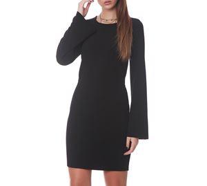 Lynne Vol.5 - Mini Γυναικείο Φόρεμα LYNNE