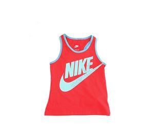 Nike Vol.1 - Παιδική Μπλούζα NIKE nike vol 1   παιδικές μπλούζες
