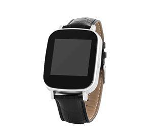 Just Cavalli & More - Έξυπνο Ρολόι Smartwatch CuboQ just cavalli   more   unisex ρολόγια