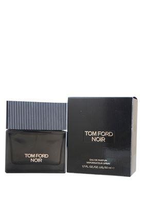 Ανδρικό Άρωμα  Tom Ford 50ml