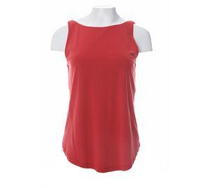 Bsb Vol.6 - Γυναικεία κόκκινη Μπλούζα BSB