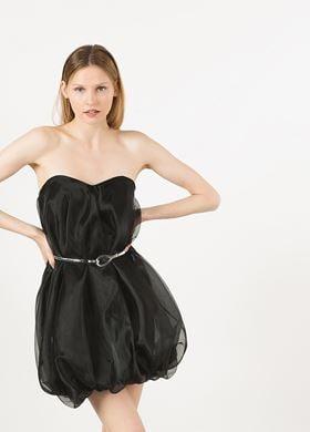 Γυναικείο Mini Φόρεμα BSB