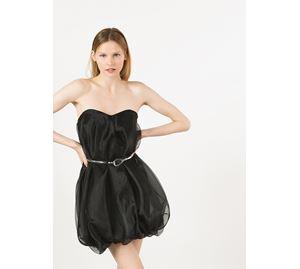 Bsb Vol.6 - Γυναικείο Mini Φόρεμα BSB
