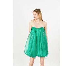 Bsb Vol.7 - Mini Γυναικείο Φόρεμα BSB
