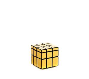 Children's World - Σπαζοκεφαλιά Μαγικός Κύβος 3D Ubik