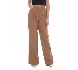 Style Upgrade - Γυναικειο παντελονι PERSONA