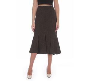 Branded Clothing - Γυναικεία Φουστα PERSONA