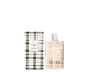 Branded Perfumes - Γυναικείο Άρωμα Burberry 100ml