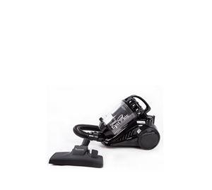A-Brand Home Appliances - Ηλεκτρική Σκούπα Χωρίς Σακούλα Turbotronic
