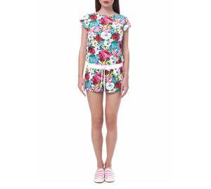 Juicy Couture Vol.1 - Γυναικείο Ολόσωμο Σορτς JUICY COUTURE juicy couture vol 1   γυναικείες φόρμες