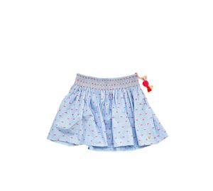 Juicy Couture Vol.1 - Παιδική Φούστα JUICY COUTURE juicy couture vol 1   παιδικές φούστες