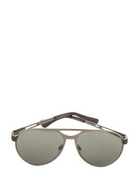 Ανδρικά Γυαλιά Ηλίου TOD'S