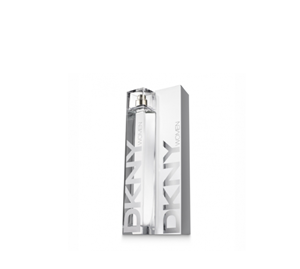Branded Perfumes - Γυναικείο Άρωμα DKNY 100ml
